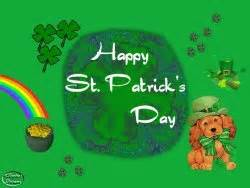 st s day wallpaper 100 free st patricks day wallpapers