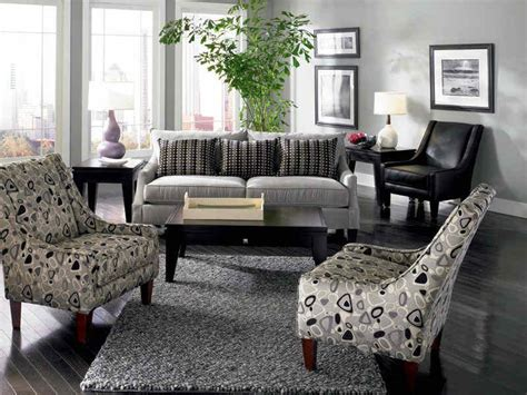 Living Room Furniture Rental Things We Ve Learned From Moving Often