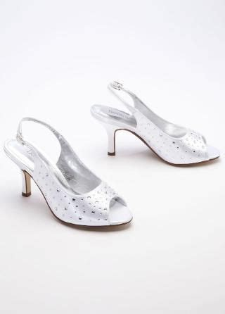 Bridal Shoe Stores by 19 Best Images On