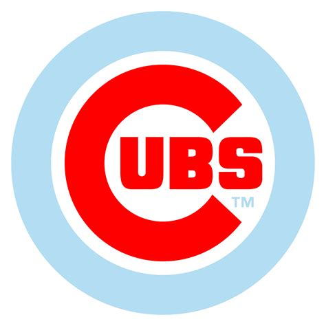 chicago cubs colors the cubs should be wearing these city flag inspired