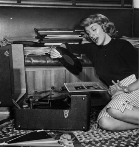 rosemary clooney kentucky pin by ilona o donnell on rosemary clooney pinterest