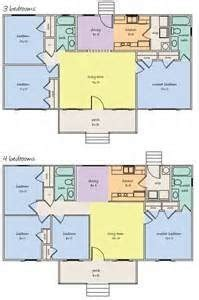 united bilt homes floor plans united bilt homes floor plans elegant united bilt house