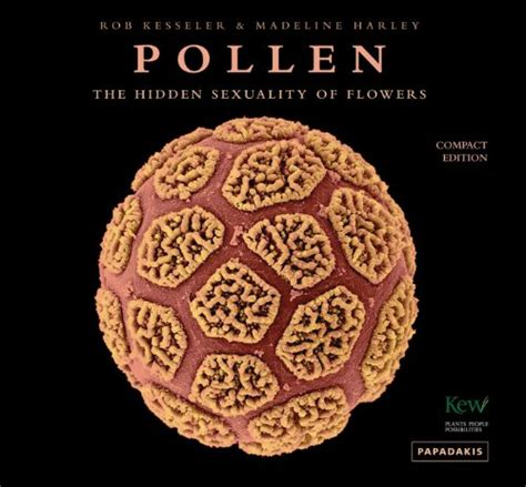 pollens uk review