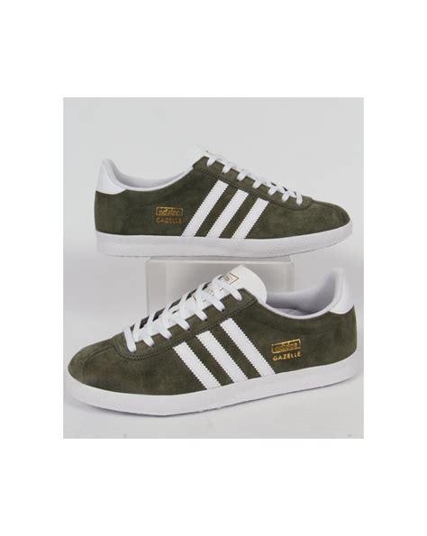 Harga Adidas Gazelle Og adidas superstar base