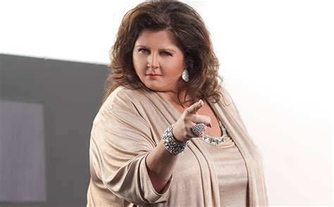 dance moms star abby lee miller charged with fraud ny abby lee miller of dance moms indicted on fraud charges