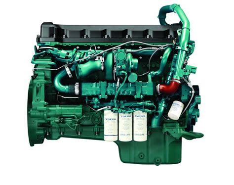 small engine maintenance and repair 2001 volvo s60 parental controls 2001 volvo s60 engine 2018 volvo reviews