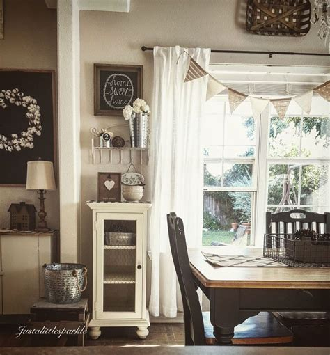 dining room chalkboard small dining room idea farmhouse dining room rustic