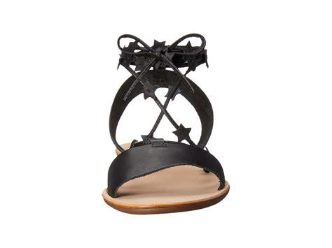 Marc Starla Elv522 6 loeffler randall starla at luxury zappos