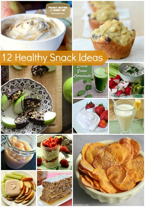 new year sweet snacks new year snack 28 images new year s snack recipes