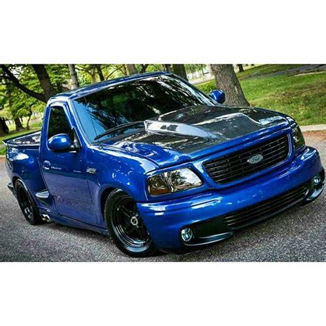 Ford Lighting by Ford Lightning Custom On Instagram