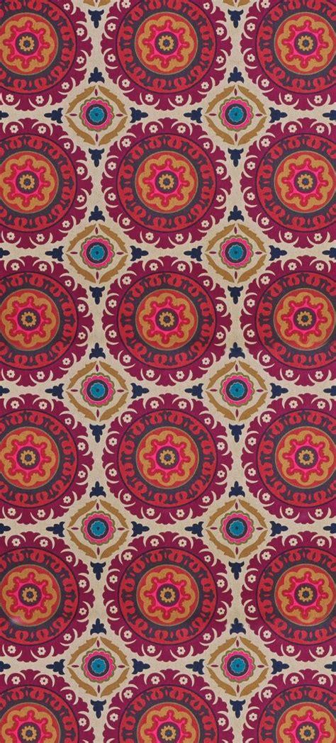 design pattern decorator c onlinefabric com pattern pinterest おしゃれな壁紙 壁紙 おしゃれな壁紙背景