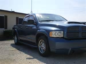 2003 Dodge Ram 1500 2003 Dodge Ram 1500 Pictures Cargurus