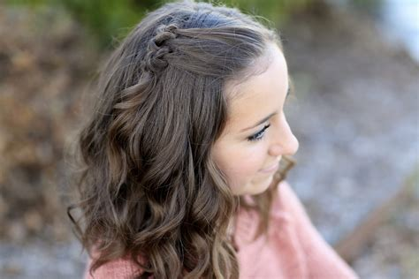 puffy top hairstyles top 15 trendy puffy hairstyles