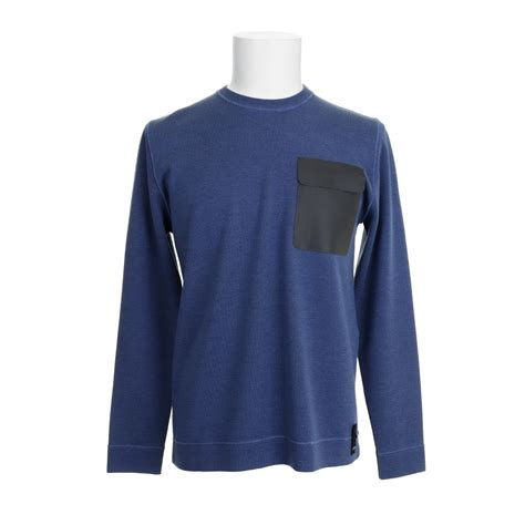 Sweater Fendi Fendi Sweater In Blue For Lyst