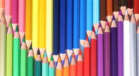 colored pencils for coloring books the absolute best colored pencils for coloring books