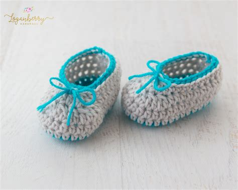 crochet shoes baby baby shoes tutorial crochet