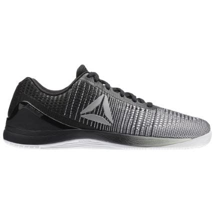 reebok crossfit shoes for running wiggle reebok crossfit nano 7 shoes running shoes