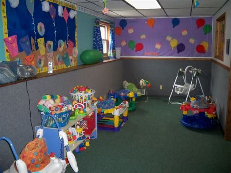 infant room hometown children s center inc infant room
