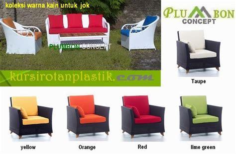Jual Plastik Uv Cirebon jual furniture untuk kursi anyam rotan plastik sintetis