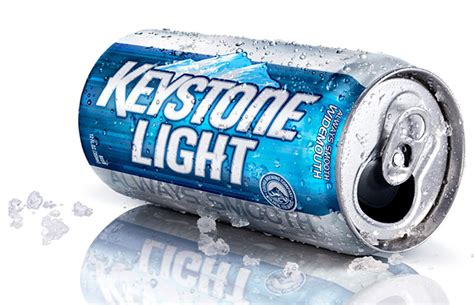 how many calories does light beer have how many calories does keystone light beer have iron blog