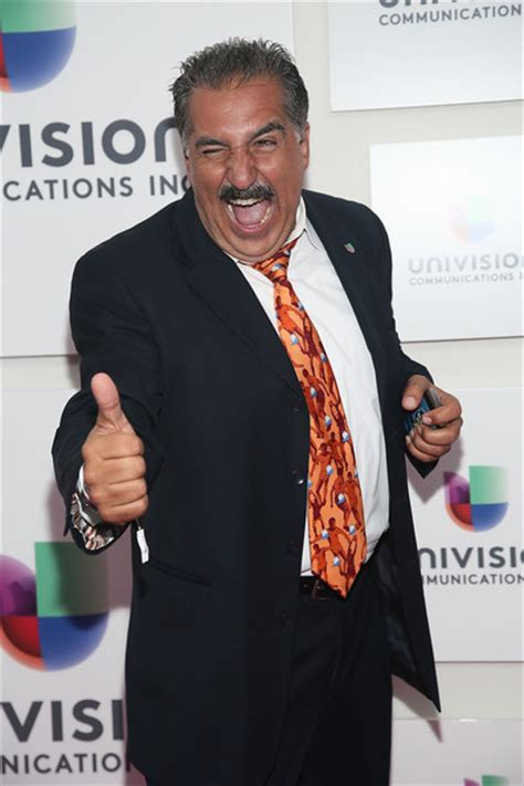 fernando fiore fernando fiore pictures arrivals at the univision