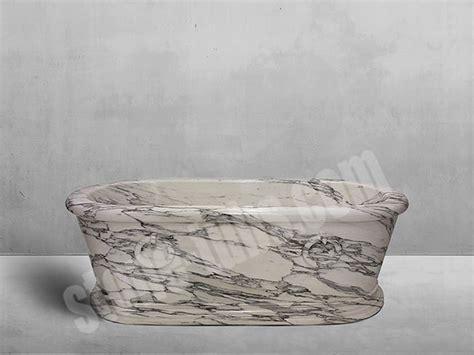marble bathtub price black granite stoneforest stone bathtub prices