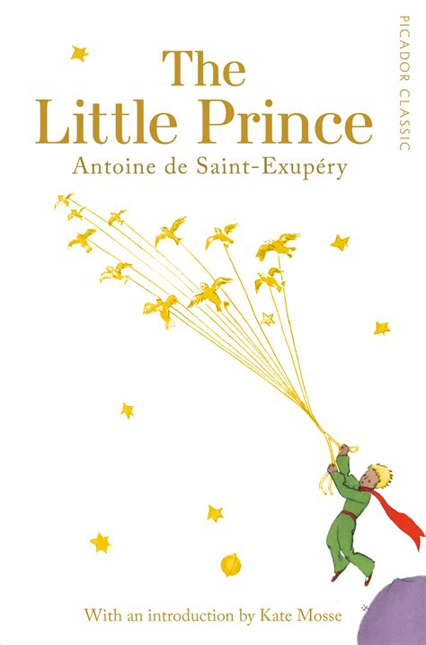 The Prince Book 4 The Planet Of Jade the prince now available on netflix
