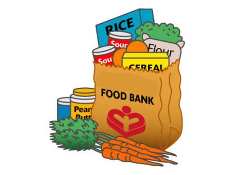 Middlebury Food Pantry by Naugatuck Ecumenical Food Bank In Need Of Donations