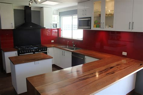 timber kitchen bench bench tops 171 arcadian concepts specialising in solid