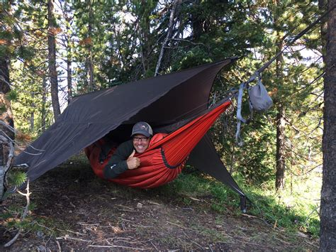Where Can I Buy A Hammock Exploring Opportunities To A Comfortable Hammock