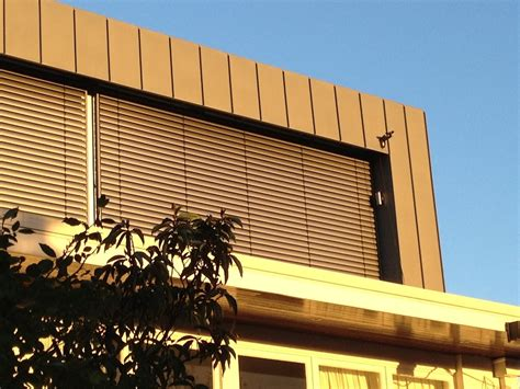 external blinds and awnings melbourne outdoor venetian blinds melbourne aerolite automated