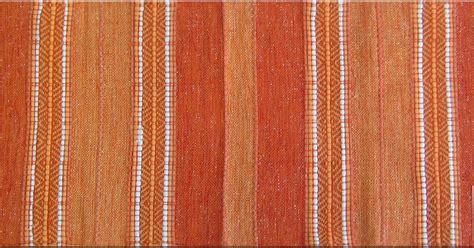 tappeti colorati moderni tappeti colorati moderni 28 images tappeti colorati