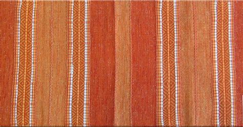 tappeti lunghi tappeti per cucina on line antiscivolo tappeti cucina lunghi