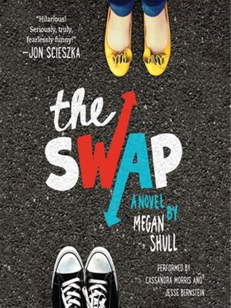 ready thinking primed for change ebook the swap by megan shull 183 overdrive ebooks audiobooks