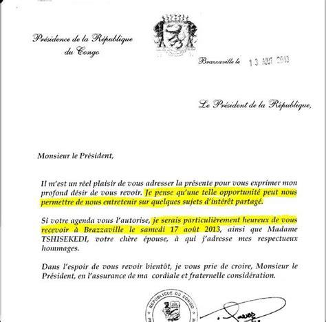 Modèle De Lettre D Invitation Visa Schengen letter of application mod 232 le lettre officielle invitation