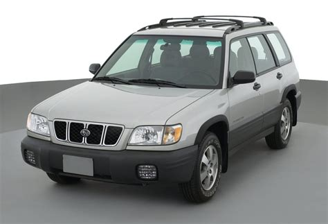 forester subaru 2002 amazon com 2002 subaru forester reviews images and