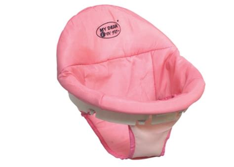 baby walker seat cover replacement india baby walker gt walker seat replacement