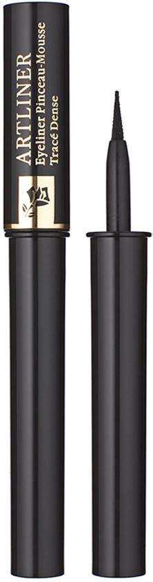 Lancome Artliner Black bol lanc 244 me artliner zwart eyeliner