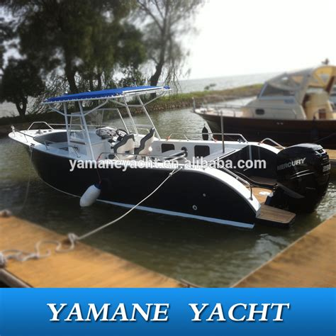speed fishing boat for sale speed fishing boat 26ft new for sale buy fishing boat