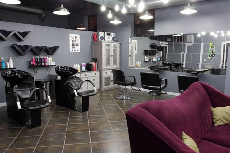 best hair salons in portland oregon stylist portland lam beauty salon blow dry out services