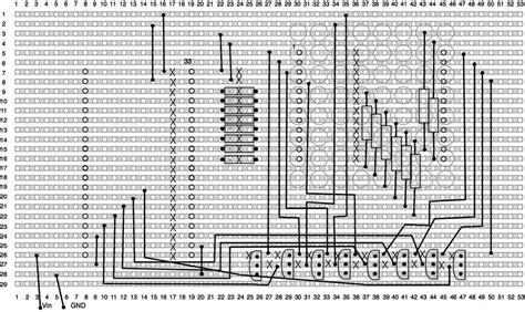 drill bit 15 16 wiring diagrams wiring diagram schemes