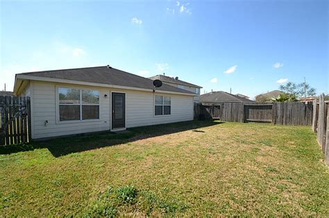House For Sale 77449 by 19718 Coldfield Dr Katy Tx 77449 For Sale Homes