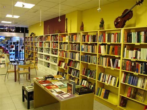 libreria musica libreria de musica hd 1080p 4k foto