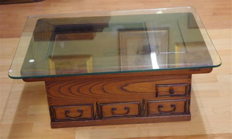 hibachi table for sale japanese hibachi coffee table barsby auctions find