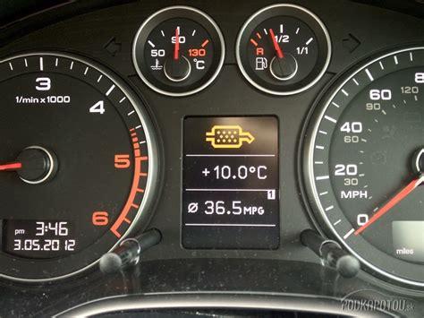 Plat Bordes Nmax By Trendy Motor doplnen 201 turbodiesel potrebuje opateru inak si quot zabijete