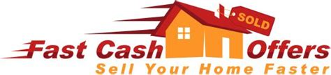 companies who buy houses for cash we buy houses houston fast cash offers