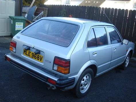 how to learn everything about cars 1980 honda civic user handbook 1980 honda civic price poa 1 3 petrol for sale in westmeath on carsireland ie