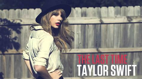 download mp3 taylor swift download taylor swift the last time feat gary lightbody