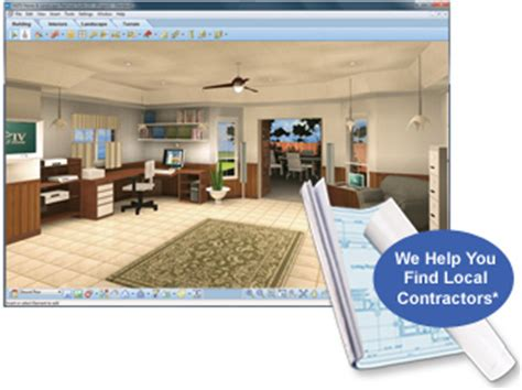 hgtv interior design software punch interior design home design software with landscape deck by hgtv nova