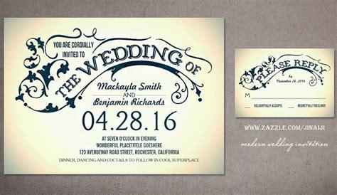 contoh invitation wedding dalam bahasa inggris dan artinya contoh pertanyaan dan jawaban kerja bahasa inggris dan artinya kakak pintar